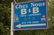 """Chaizenousse"""