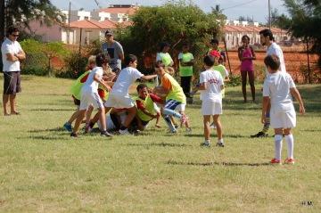 Maputo15-02-2014 -22 h 04 mn 36