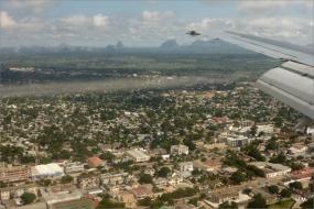 Ilha_de_Moçambique_2014-04-05 08-46-28