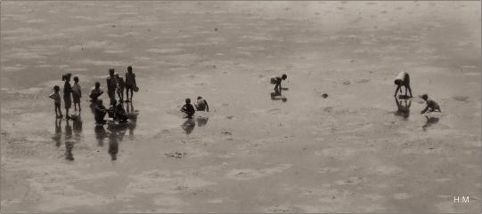 Ilha_de_Moçambique_2014-04-05 11-24-06