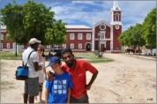 Ilha_de_Moçambique_2014-04-06 09-51-029