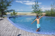 Ilha_de_Moçambique_2014-04-06 12-16-06