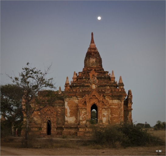 Dhamma-Yan-Gyi_Sulamani_2015-1-3_028