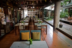 Bangkok_220515_11