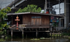 Bangkok_220515_33