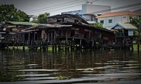 Bangkok_220515_43