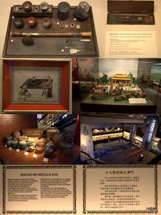 Musée de la Marine (Macau)