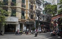 Hanoi_077 copy