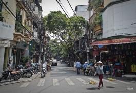 Hanoi_079 copy