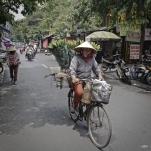 Hanoi_082 copy