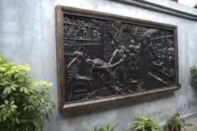 Hanoi_097
