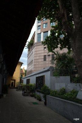 Hanoi_099