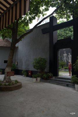 Hanoi_100