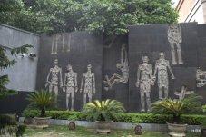 Hanoi_104