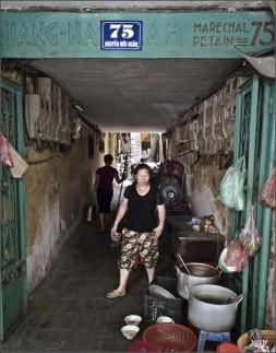 Hanoi_2015-07-04_005