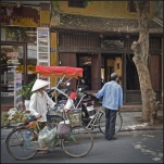 Hanoi_2015-07-04_013