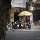 Hanoi_2015-07-04_015
