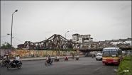 Hanoi_2015-07-04_025