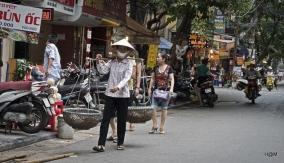 Hanoi_313 copy
