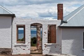 Tasmanie_2015_076