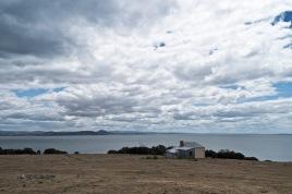 Tasmanie_2015_078