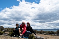 Tasmanie_2015_084