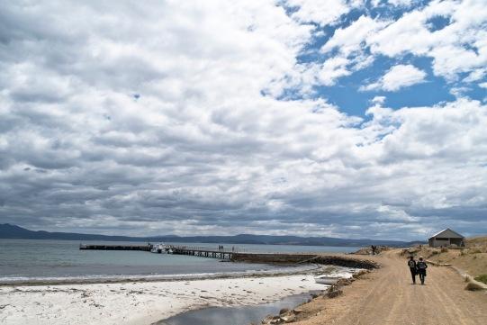 Tasmanie_2015_087