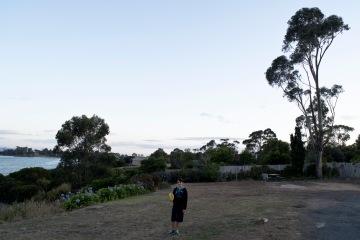 Tasmanie_2015_088