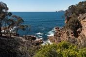 Tasmanie_2015_091