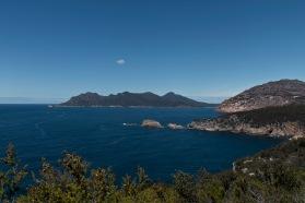 Tasmanie_2015_111
