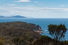 Tasmanie_2015_113