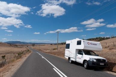 Tasmanie_2015_153