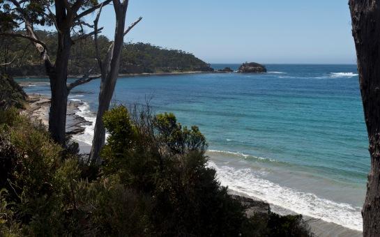 Tasmanie_2015_Numéro de série à 3 chiffres_10