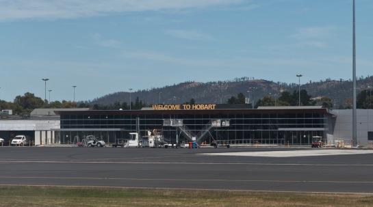 Tasmanie_2015_Numéro de série à 3 chiffres_4