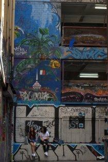 Melbourne_Jan 2016_005