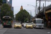 Melbourne_Jan 2016_014