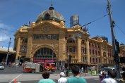 Melbourne_Jan 2016_026