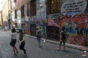 Melbourne_Jan 2016_073