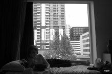 Melbourne_Jan 2016_098