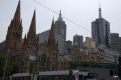 Melbourne_Jan 2016_106