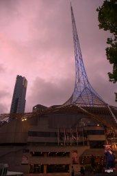 Melbourne_Jan 2016_305
