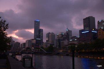 Melbourne_Jan 2016_319