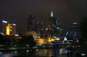 Melbourne_Jan 2016_328