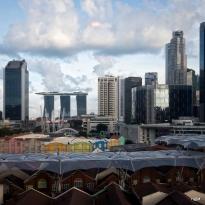 Singapoure_2016_012 copy