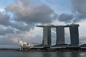 Singapoure_2016_014_1 copy