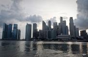 Singapoure_2016_015_1 copy