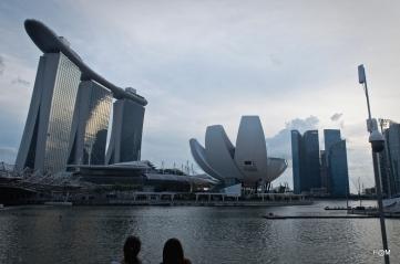 Singapoure_2016_016_1 copy