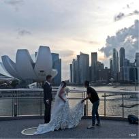 Singapoure_2016_017 copy