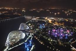 Singapoure_2016_022 copy