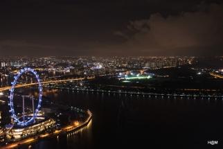 Singapoure_2016_023 copy